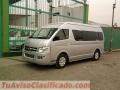 transportes-express-division-turismo-asistencia-al-viajero-viajes-y-excursiones-2.jpg