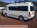transportes-express-division-turismo-asistencia-al-viajero-viajes-y-excursiones-4.jpg