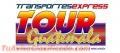 transportes-express-guatemala-s-a-servicio-de-viajes-y-excursiones-1.jpg