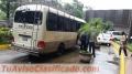 transportes-express-guatemala-s-a-servicio-de-viajes-y-excursiones-2.jpg