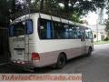 transportes-express-guatemala-s-a-servicio-de-viajes-y-excursiones-4.jpg