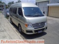 transportes-express-guatemala-s-a-servicio-de-viajes-y-excursiones-5.jpg