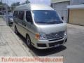 Servicio de Buses y Microbuses Tours Viajes y Excursiones / Destinos Inolvidables.
