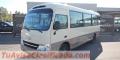 necesita-servicio-de-buses-y-microbuses-transporte-para-viajes-y-excursiones-1.jpg