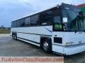 necesita-servicio-de-buses-y-microbuses-transporte-para-viajes-y-excursiones-5.jpg