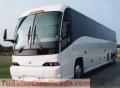 Tu viaje Express / Transporte Traslados  Turisiticos