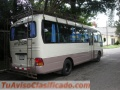 buses-express-disponibles-para-viajes-o-excursiones-3.jpg