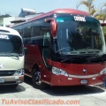 buses-express-disponibles-para-viajes-o-excursiones-5.jpg