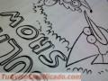 estampado-textil-en-general---los-olivos-1.jpg