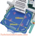 bordadora-computarizada-tajima-twmx-c1501-2.jpg