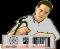 Reparacion y Mantenimiento de PC y Portatil