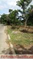 Terreno en camino de las Jaguitas