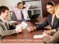 auxiliar-de-apoyo-administrativo-1.jpg