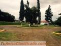 Camposanto Bosquez de Paz, Alajuelita.