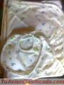 blanqueria-infantil-3.jpg