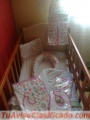 Blanqueria infantil: ajuar para tu bebe!