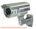 SISTEMAS DE SEGURIDAD, CONTROL DE ACCESO Y SISTEMAS DE CAMARAS CCTV