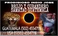 sacerdote-maya-sabio-y-prodigioso-curandero-espiritual-indio-jose-martin-00502-45547116-1.jpg