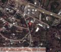 terreno-de-1151-v2-villa-vieja-tgu-fm-hn-1.JPG