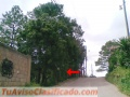 Terreno de 1,151 v2, Villa Vieja, TGU-FM-HN