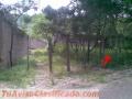 terreno-de-1151-v2-villa-vieja-tgu-fm-hn-3.jpg