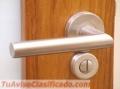 cerrajeros-expertos-santiago-mov-58728406-3.jpg