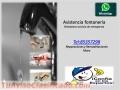 FONTANEROS AL INSTANTE 85357298
