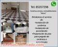 instalacion-de-ceramica-y-azulejos-85357298-1.jpg