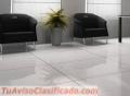 instalacion-de-ceramica-y-azulejos-85357298-4.jpg