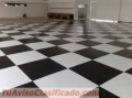 INSTALACION DE CERAMICA Y AZULEJOS 85357298