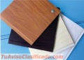 INSTALACION DE TABLILLA PVC 85357298