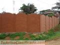 instalacion-de-tapias-prefabricadas-85357298-2.jpg