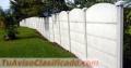 instalacion-de-tapias-prefabricadas-85357298-3.jpg