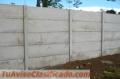 instalacion-de-tapias-prefabricadas-85357298-4.png