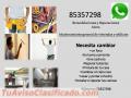 mantenimiento-de-casas-bodegas-sodas-resturantes-y-fincas-85357298-1.png