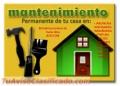 mantenimiento-de-casas-bodegas-sodas-resturantes-y-fincas-85357298-2.jpg