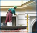 mantenimiento-de-casas-bodegas-sodas-resturantes-y-fincas-85357298-3.jpg