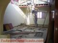 mantenimiento-de-casas-bodegas-sodas-resturantes-y-fincas-85357298-4.jpg