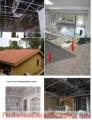mantenimiento-de-casas-bodegas-sodas-resturantes-y-fincas-85357298-5.jpg