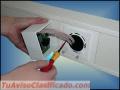 TODO EN INSTALACIONES ELECTRICAS