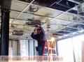 todo-en-instalaciones-electricas-3.jpg