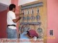 todo-en-instalaciones-electricas-5.jpg