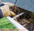 limpieza-y-reparacion-de-techos-y-canoas-3.png