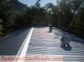 limpieza-y-reparacion-de-techos-y-canoas-4.png
