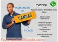 instalacion-de-canoas-metalicas-y-plasticas-85357298-1.jpg