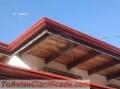 instalacion-de-canoas-metalicas-y-plasticas-85357298-2.jpg