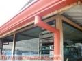 INSTALACION DE CANOAS METALICAS Y PLASTICAS 85357298