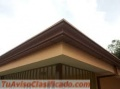 instalacion-de-canoas-metalicas-y-plasticas-85357298-4.jpg
