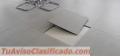 INSTALACION DE PISOS VINILICOS 85357298