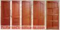 instalacion-de-puertas-y-ventanas-85357298-1.png